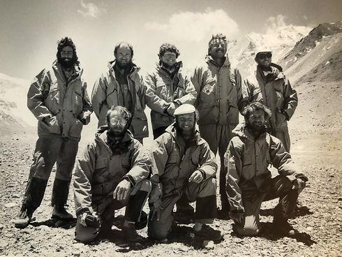 RAFMA 1988 Everest West Ridge Team-2.jpg
