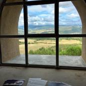 immortalem_joel_bardeau_rennes_le_chateau