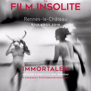 festival_film_insolite_rennes_le_chateau_joel_bardeau