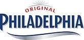 philadelphia_uk_logo_detail.jpg