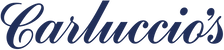 1280px-Carluccio's_logo.png