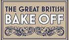 britishbake-off-675x400.jpg