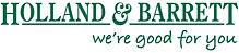 logo_NEW_HB_34251.jpg