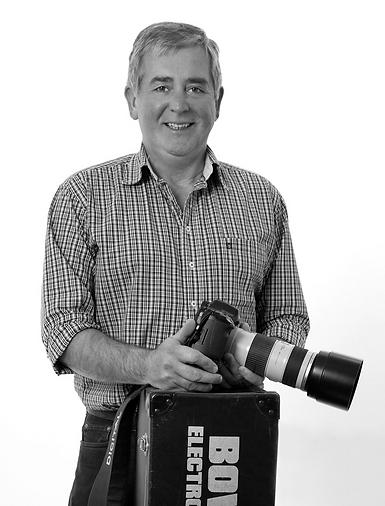 Kilcock Photographer, Kevin Carr Photography