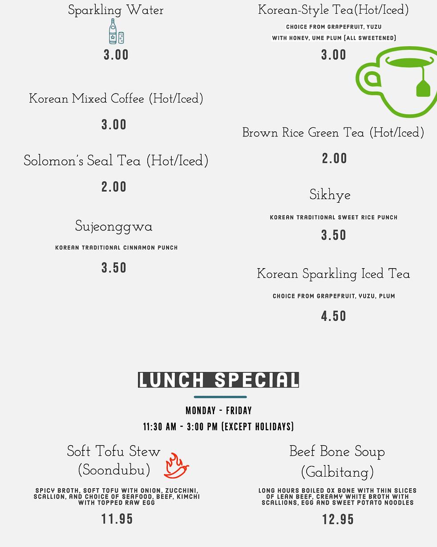 Bapsang menu 7.png