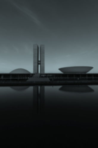 National Congress of Brazil_edited.jpg