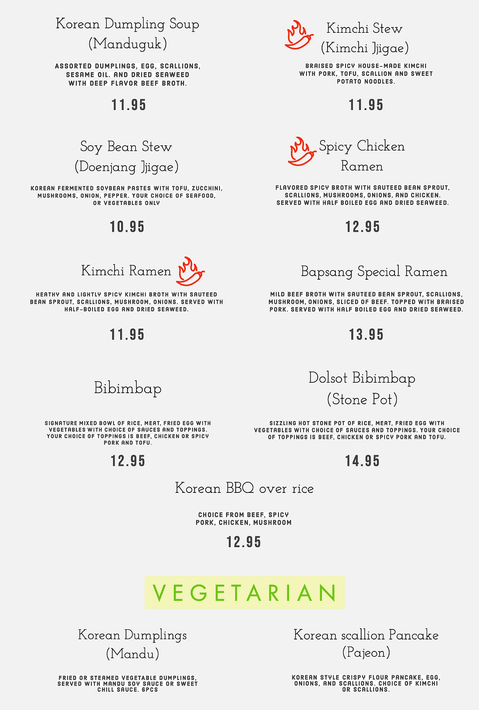 Bapsang menu 8.png