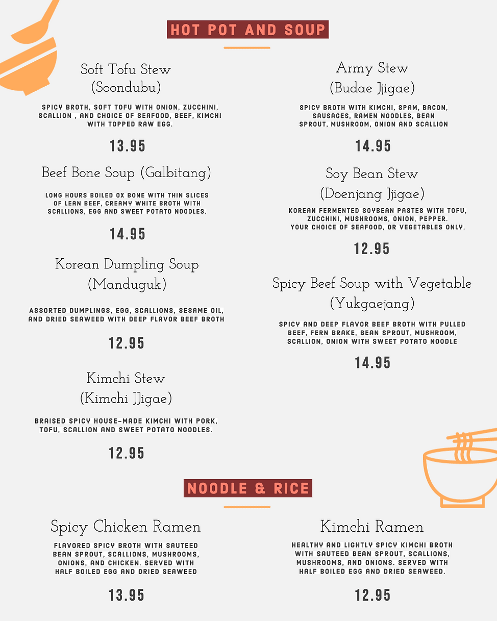 Bapsang menu 3 (3).png