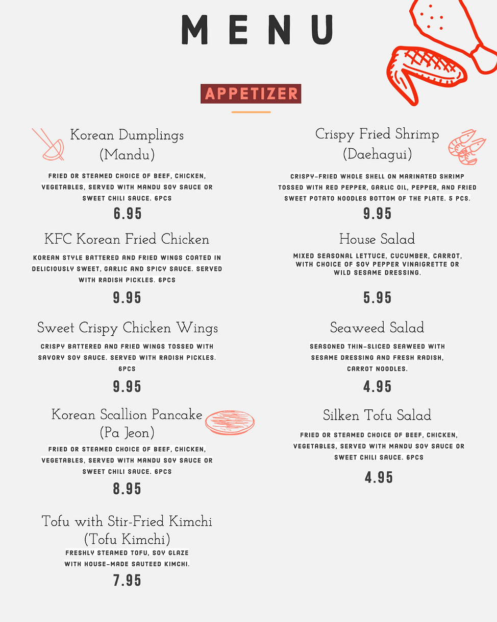 Bapsang menu 2 (3).png