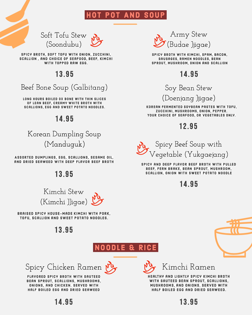 Bapsang menu 3.png