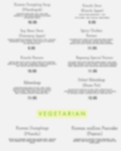 Bapsang menu 8 (3).png