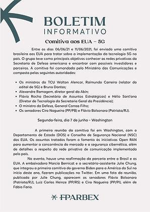 Sample Site - Informe do 5G.jpg