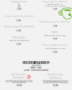 Bapsang menu 7 (1).png