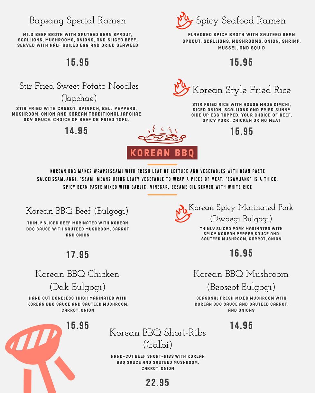 Bapsang menu 4-2.png