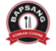 bapsang_profile.jpg