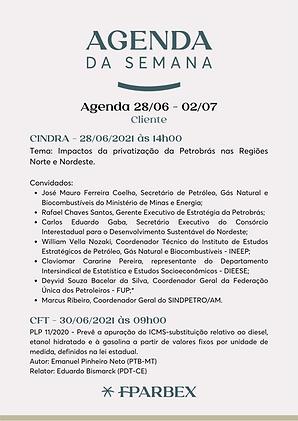 Sample Site - Agenda.png