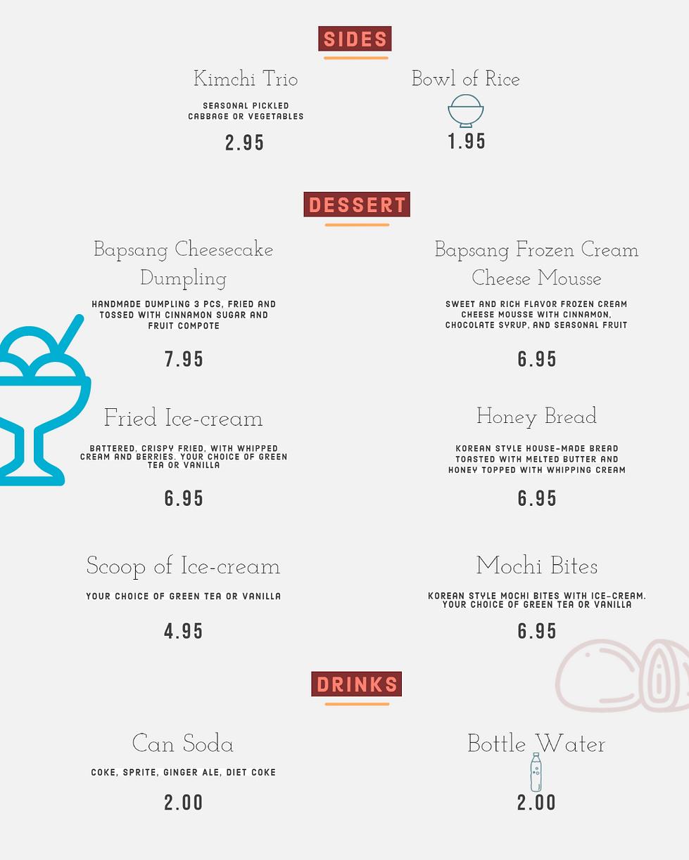 Bapsang menu 6.png