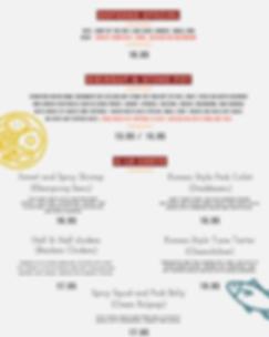Bapsang menu 5 (9).png
