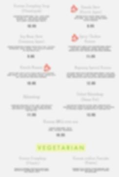 Bapsang menu 8 (2).png