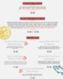 Bapsang menu 5.png