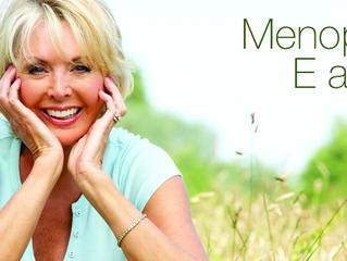 Pós-menopausa: Como fica o corpo nessa etapa?