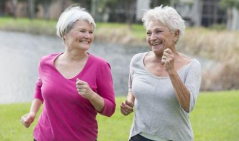 pós-menopausa-2.jpg
