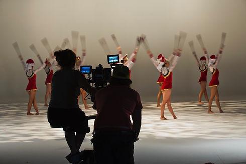 Graceful Girls Production Still - 4.jpg