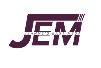 JEMmaroon.png