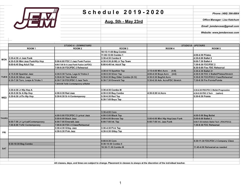 Schedule 2019 - 2020 (1).jpg