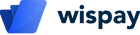 Wispay - Final Logo 1.png