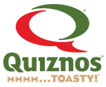 1200px-Quiznos_logo.svg.png