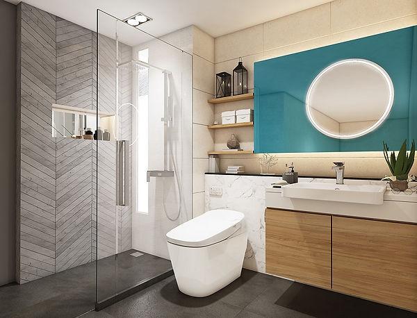 Home-Hygiene-and-Sanitization.jpg