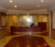 Barnabas-3rd-Floor-0001.jpg
