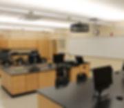 CSE Bio Chem-01.jpg