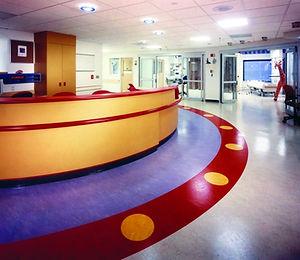 Newark-Beth-Israel-Childrens-Hospital-0002.jpg