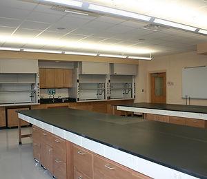 CSE Chem-01.jpg