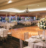 Brooklake-Country-Club-Reception-and-Ballroom-7.jpg
