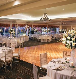 Brooklake-Country-Club-Reception-and-Ballroom-7.jpg