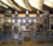 Seton Hall Athletic Center_01.jpg