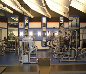 Seton Hall Athletic Center_01.jpg
