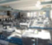 CSE Dining-02.jpg