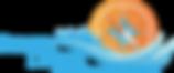 Behta Darya - Transparent Logo.png