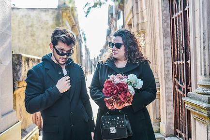 el funeral_web.jpg
