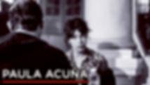paula_acuña_web.jpg