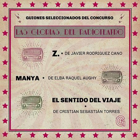 flyer ganadores_ radioteatro 2020.jpg