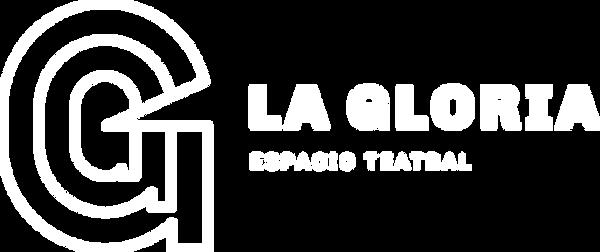La Gloria. Espacio Teatral
