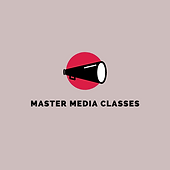 master media class (3).png