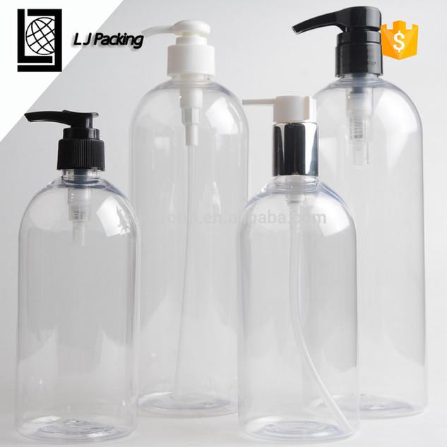 300ml-500ml-750ml-1000ml-empty-shampoo-b