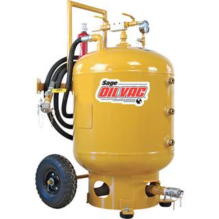 Vac Fluid Recovery System.jpg
