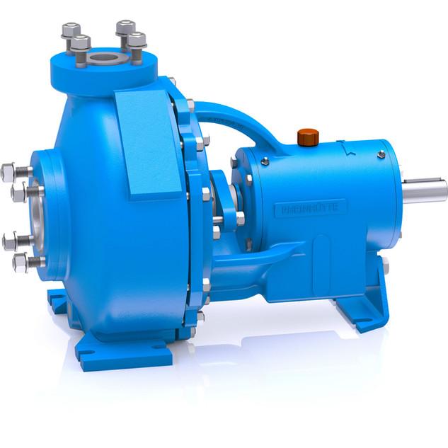 Standardized_Chemical_Pump.jpg